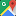 google map favicon